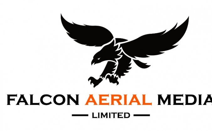 Falcon Aerial Media Limited
