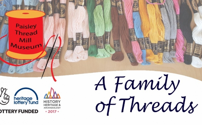 A Family of Threads