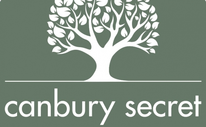 Canbury Secret Cafe