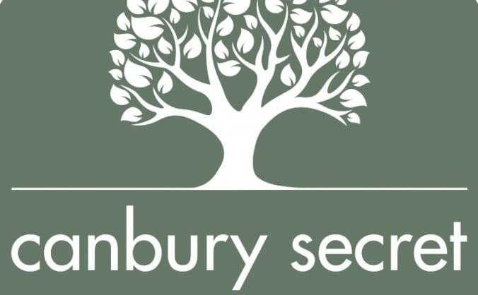Canbury Secret Cafe