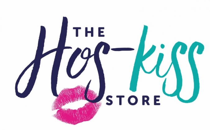 The Hos-Kiss Store