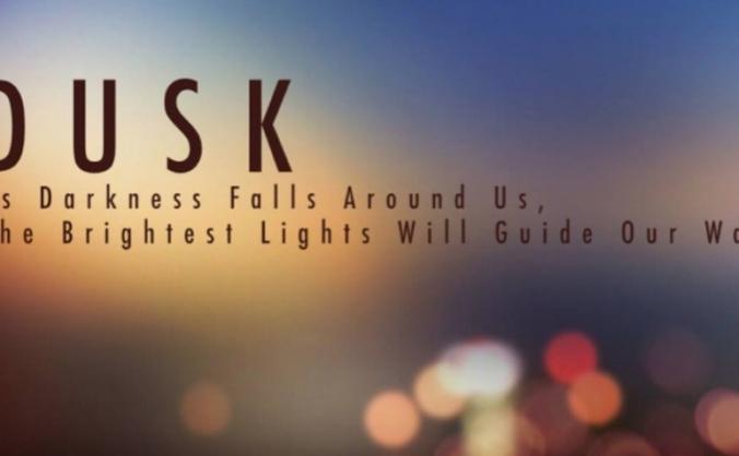 Dusk - LGBT Short Film