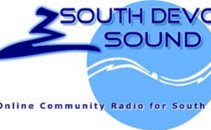 Keep us on the air! Annual PPL license fee renewal