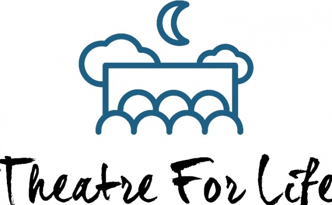 Theatre for Life - Youth Theatre Company