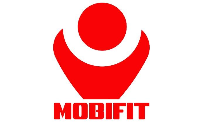 MobiFit