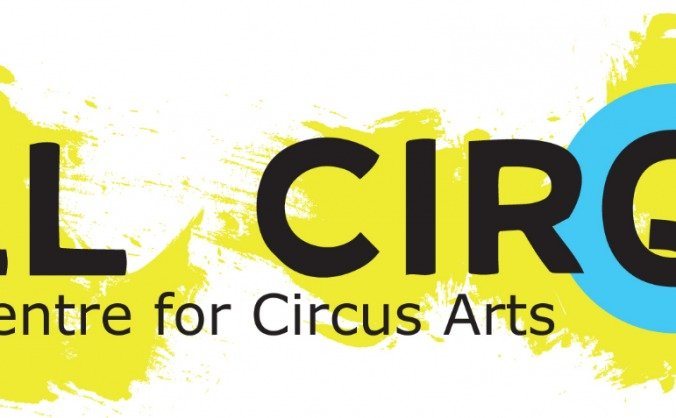 FULL CIRQLE - Edinburgh's Centre for Circus Arts