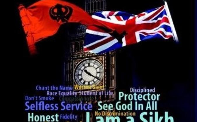 Sikh Manifesto 2015-2020