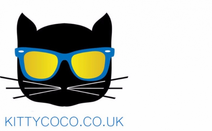Kitty Coco - Really Cute Kitten & Cat Toys