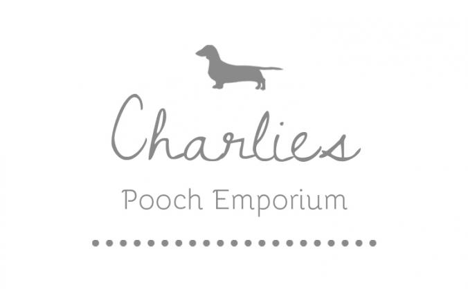 Charlie's Pooch Emporium