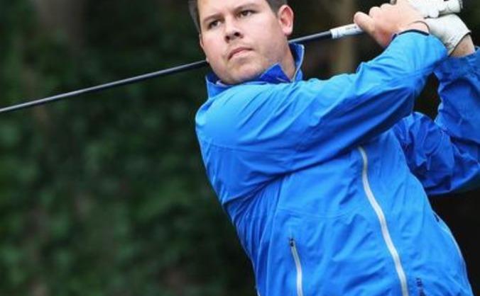 Touring Golf Pro