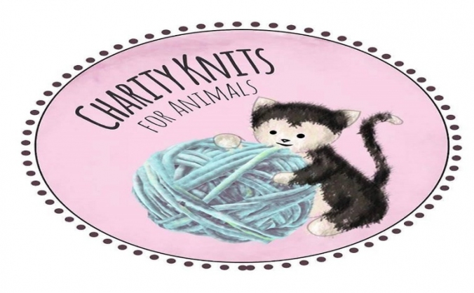 Charity Knits for animals