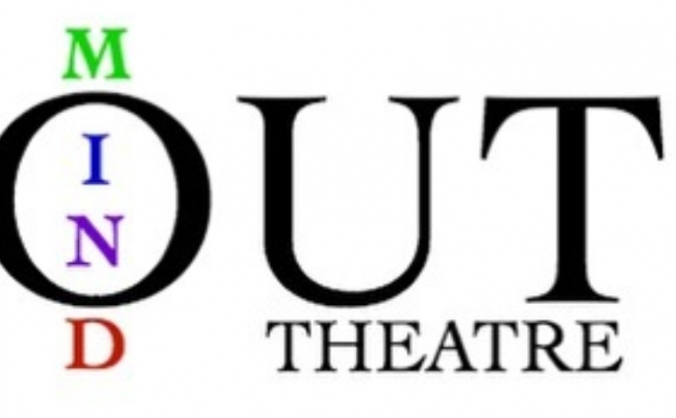 Mind Out Theatre- Help get the show to Edinburgh!