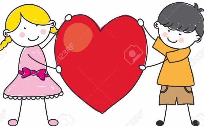 Start that Heart! Defibrillator for Junior School