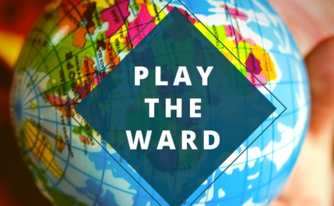 Play the Ward