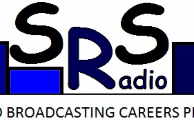SRS Radio - Help Us Grow!