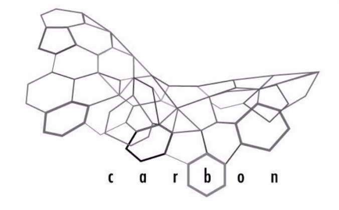 'Carbon' Fine Art Degree Show 2017