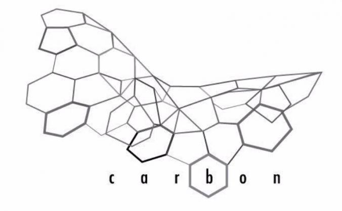 'Carbon' Fine Art Degree Show 2017