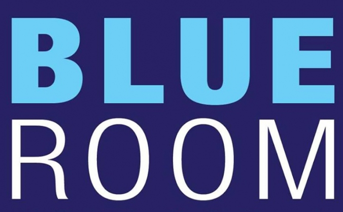 The Blue Room Community Pub