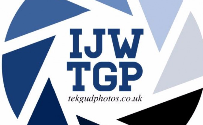 IJWTGP Member Button Badges