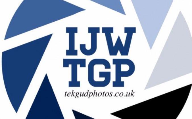 IJWTGP Member Button Badges