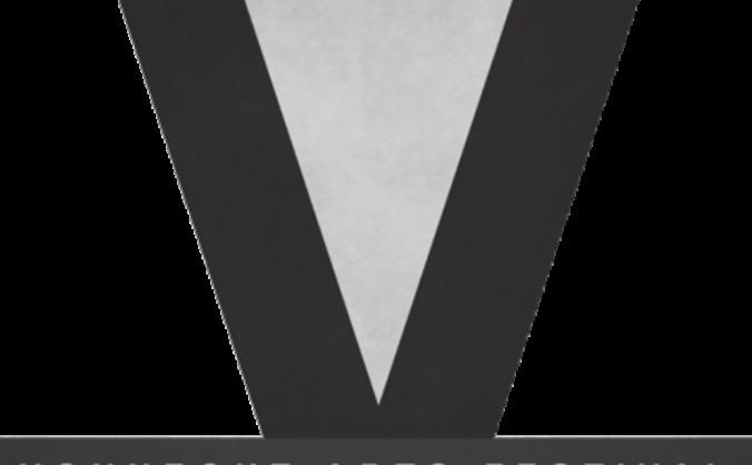 Vonnegut Arts Festival