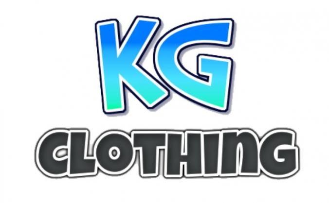 Custom clothing brand creation