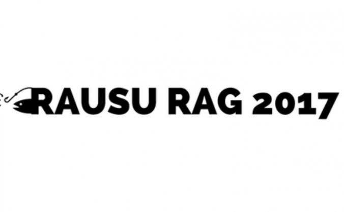 RAG 2017