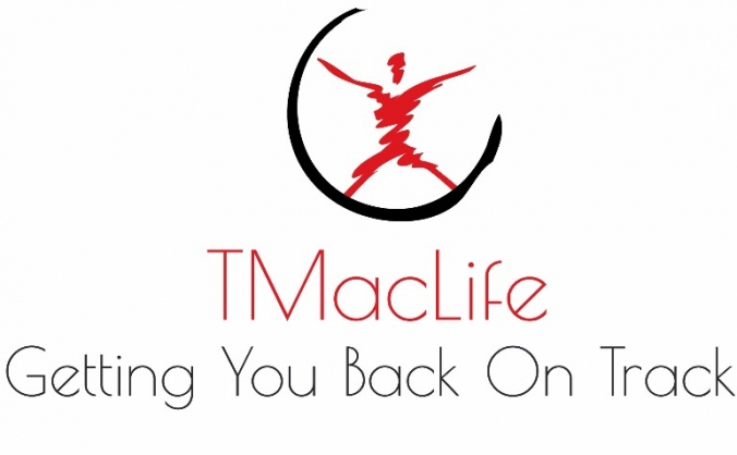 TMacLife Brand Expansion