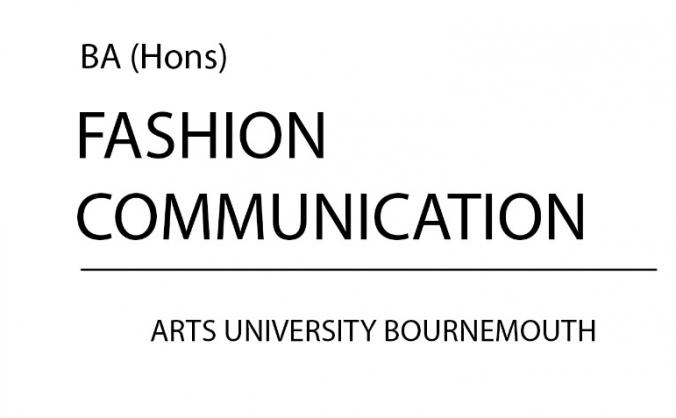 AUB Fashion Communication Graduate Show