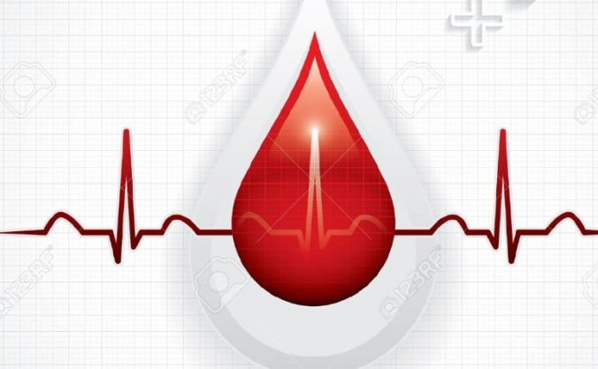 Important blood donations for neonatal babies