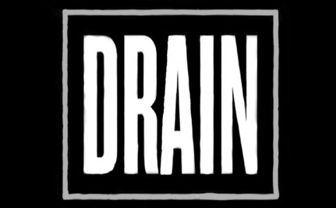 DRAIN EP 2 Fund