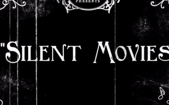 'Silent me' a dance film