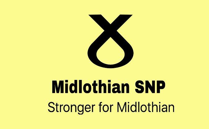 Midlothian Council SNP Campaign Fundraiser