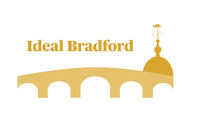 Ideal Bradford - making your vote count