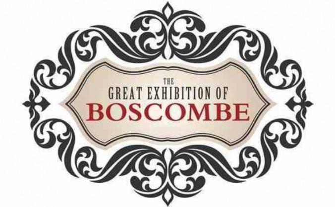 Boscombe Bound; Urban Art Sessions