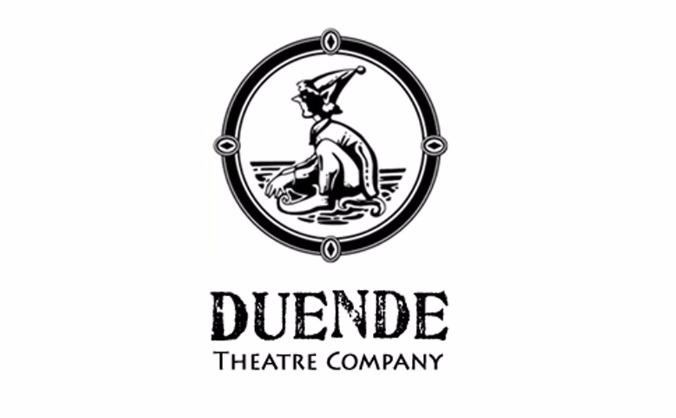 Duende Theatre Company: Habeas Corpus