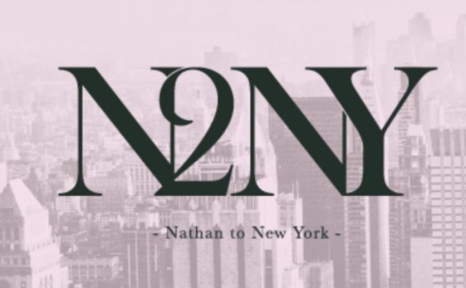 Nathan 2 New York