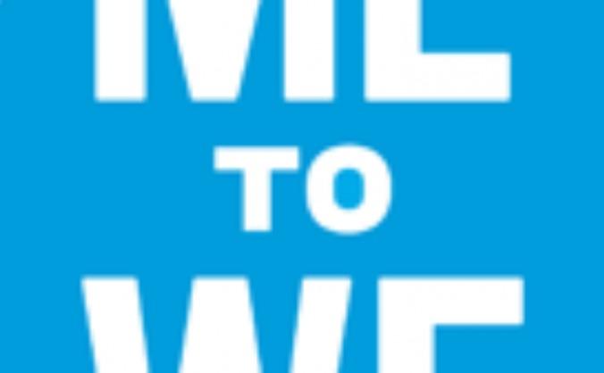 Premier League Stadium Fundraising Walk - Nat