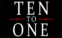 Ten To One
