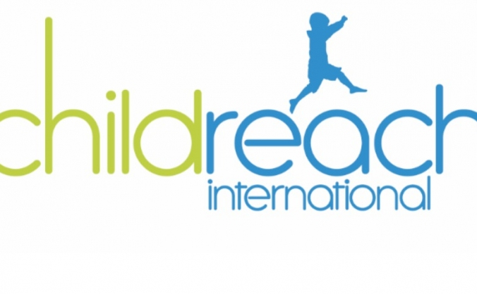 Make children's dream a reality - ChildReach's