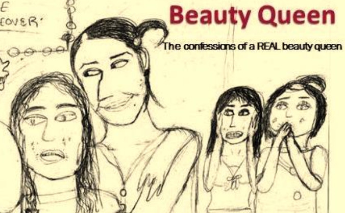 Beauty Queen- A film for healthy self-esteem