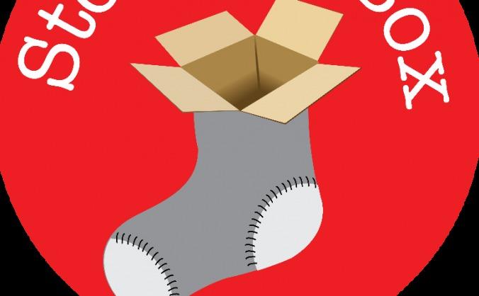 Stocking Box