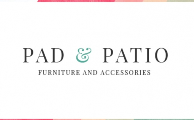 PAD & PATIO -  Charitable van fund