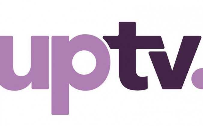 UPTV - University of Plymouth Student TV