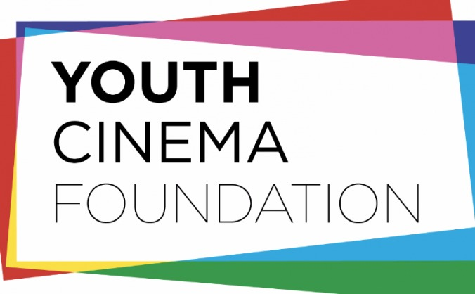 Youth Cinema Foundation