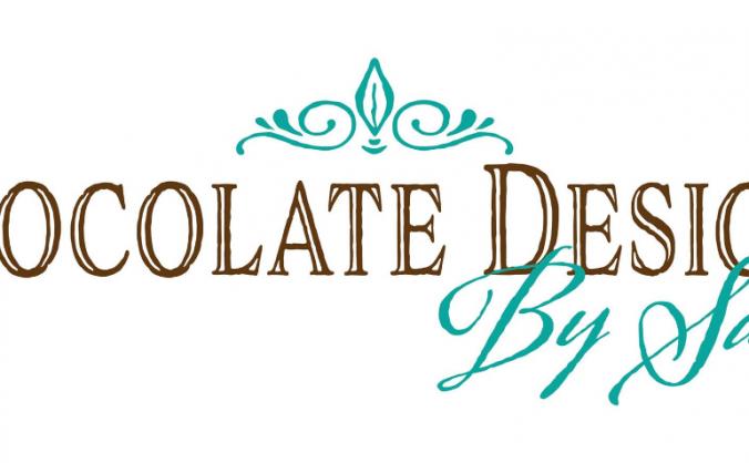 Chocolate Designs Further Development