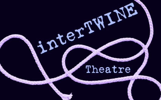 interTWINE Theatre presents Lacuna