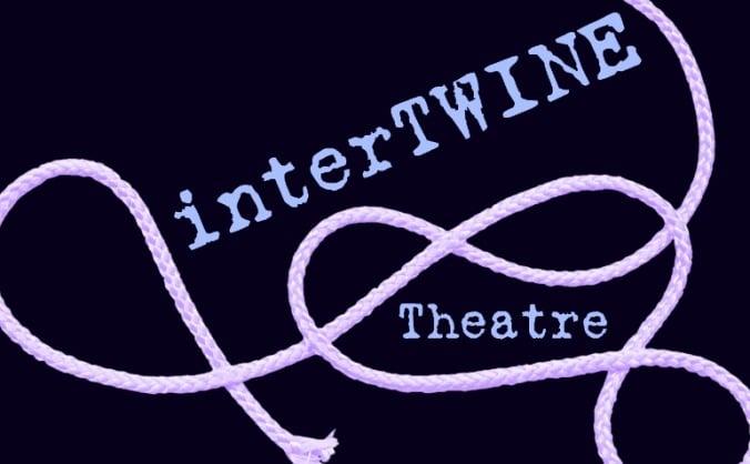 interTWINE Theatre presents Lacuna