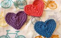 Eco-friendly and Ethical Yarn Shop