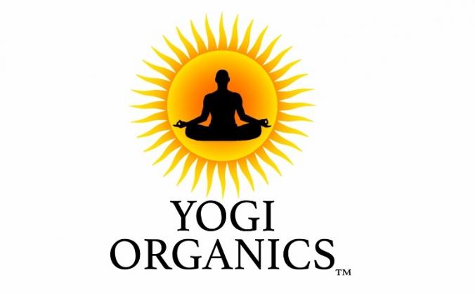 Yogi Organics